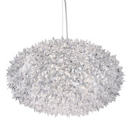 Kartell Big Bloom Pendant