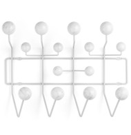 Limited Edition Vitra Eames Hang it All - Carrara Marble