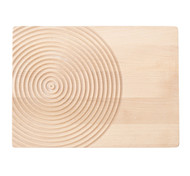 Case Splash Chopping Board