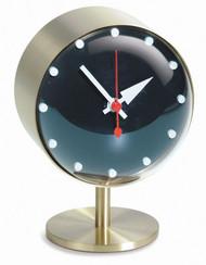 Vitra Night Desk Clock by George Nelson