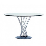 Vitra Dining Table