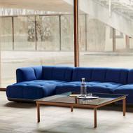 HAY Quilton Contrast Sofa Combination 23
