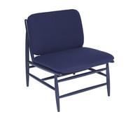 L.Ercolani Von Chair