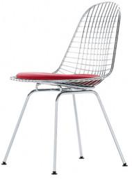 Vitra Wire Chair DKX-5