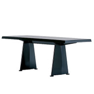Vitra Trapeze Dining Table
