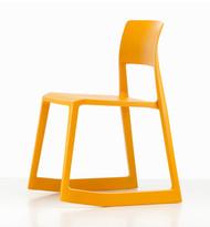 Vitra Tip Ton Chair Mango