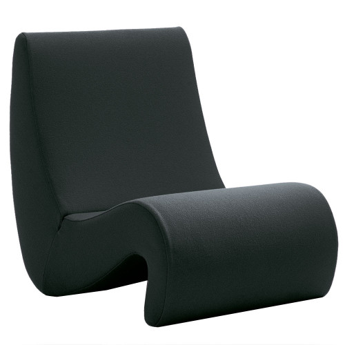 vitra-amoebe-chair-black