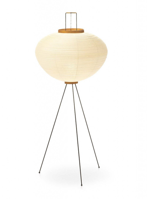 Vitra Akari Floor Standing Light 10A