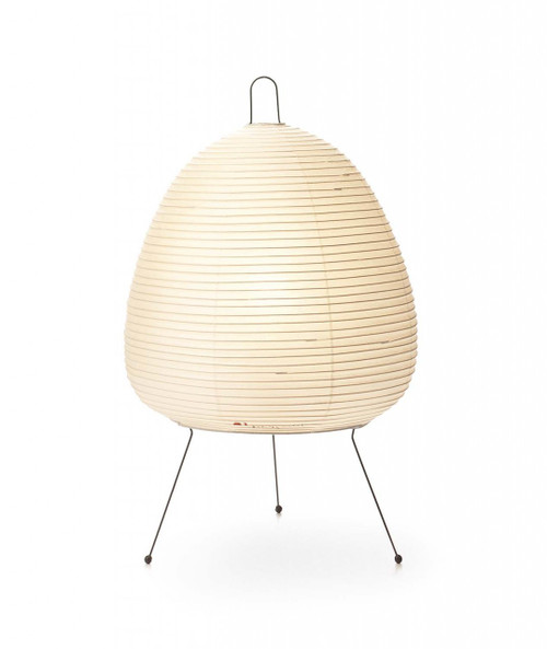Vitra Akari Table Lamp 1A