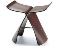 vitra-yanagi-butterfly-stool-palisander