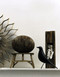 Vitra Eames House Bird by Ray and Charles Eames Lifestyle