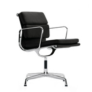 Vitra Soft Pad Group Chair EA 205 /207 /208 /217 /219