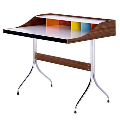 vitra-home-desk-george-nelson