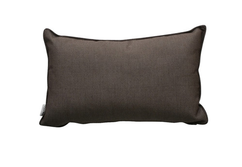 Cane-Line Outdoor Scatter Cushions Brown