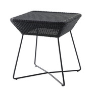 Cane-Line Breeze Outdoor Side Table