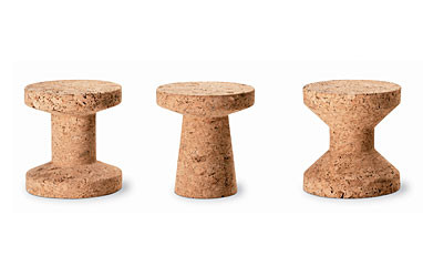 vitra-cork-side-table-stool-jasper-morrison-one