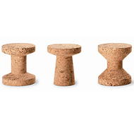vitra-cork-side-table-stool-jasper-morrison-two