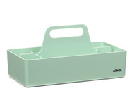 Vitra Toolbox by Arik Levy - Mint Green