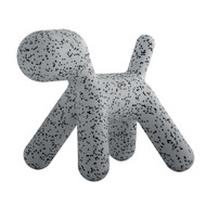 Magis Me Too Dalmatian Puppy Chair