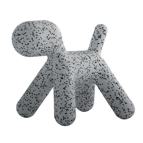 Magis Me Too Dalmatian Puppy Chair