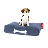 Fatboy Doggielounge Dog Cushion - Stonewashed