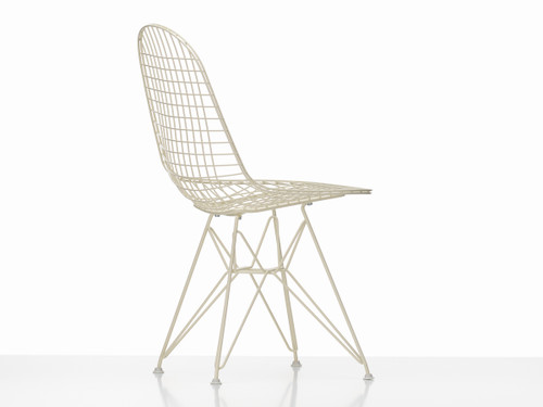 Vitra eames wire outdoor chair dkr vitra eames wire chair dkr greentooth Gallery