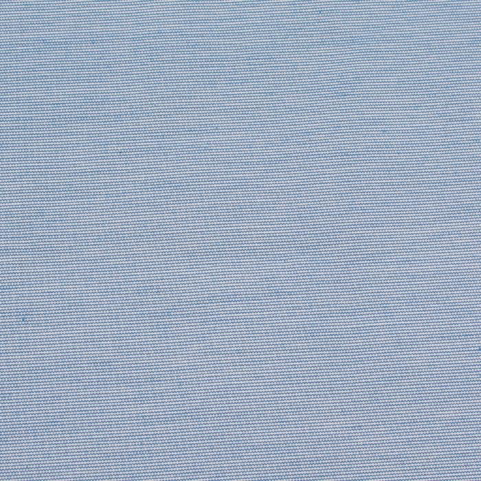 02-blue.jpg