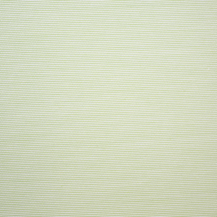 02-springgreen.jpg