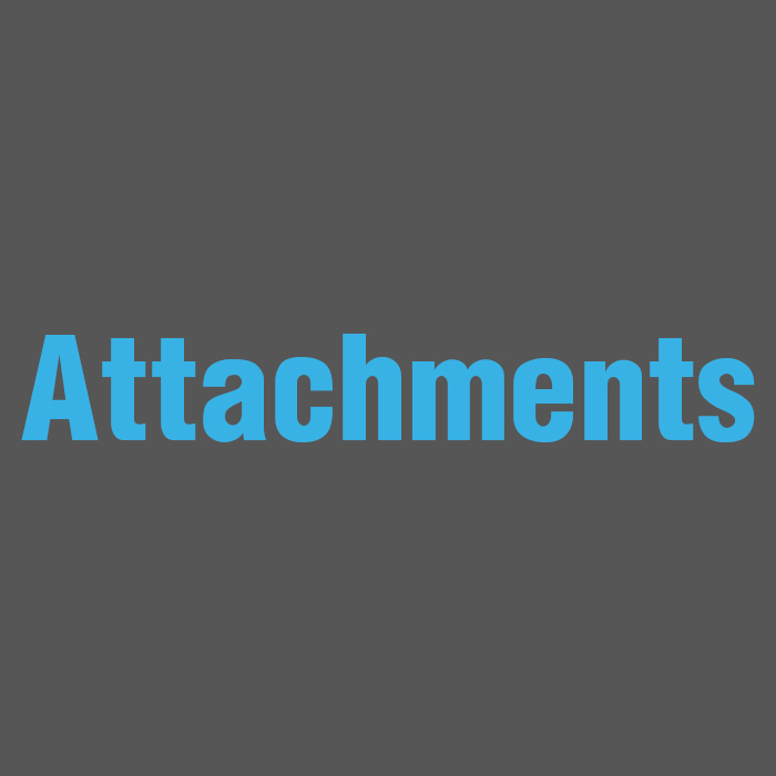 attachments.jpg