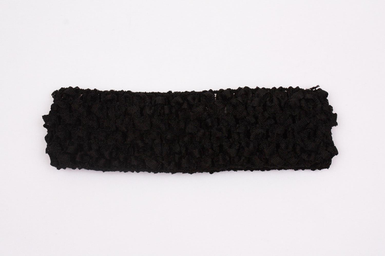 black-narrow-crochet-headband.jpg
