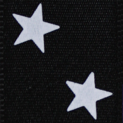 black-stars.jpg