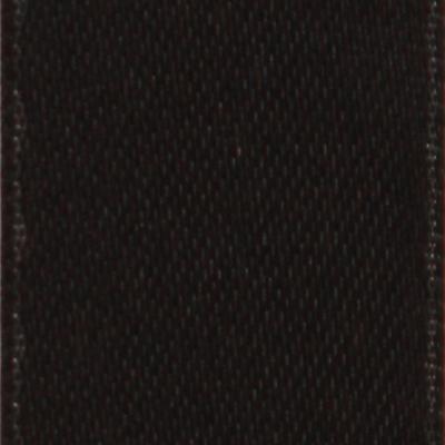 blacksat.jpg