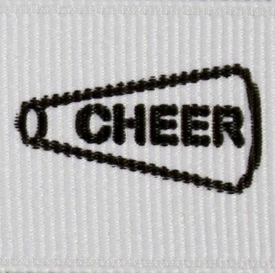 cheer-w-mega.jpg