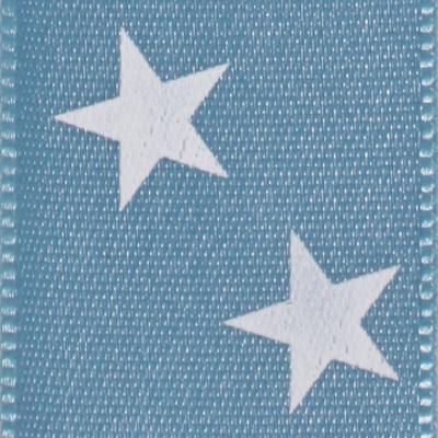 copen-stars.jpg