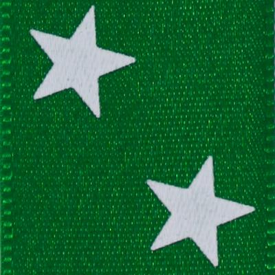 emerald-stars.jpg