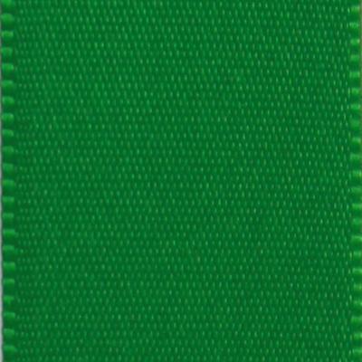 emeraldsat.jpg