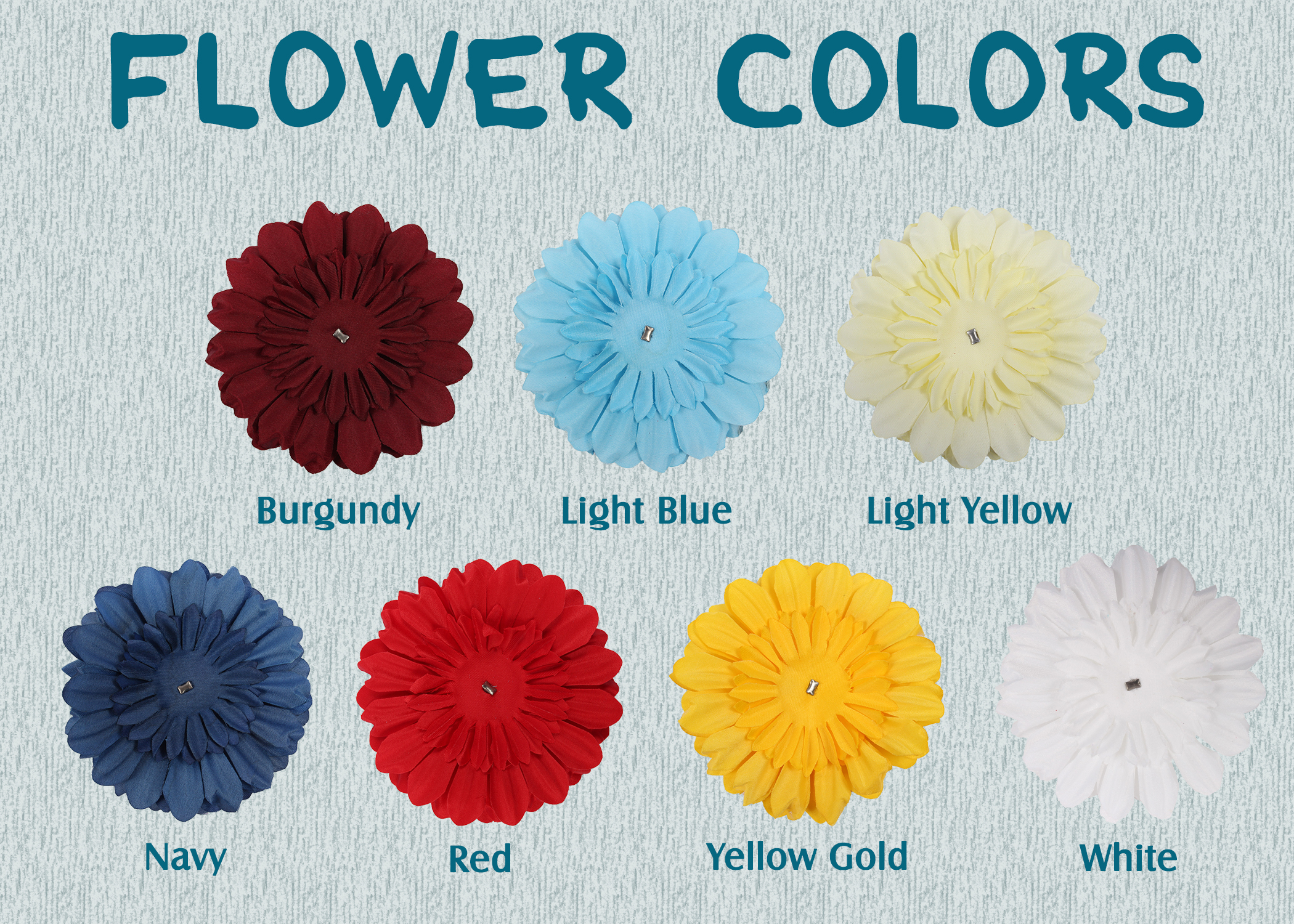 flower-colors.jpg