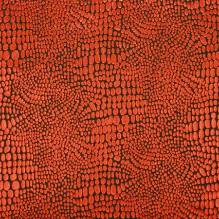g109-red-orange-snake.jpg