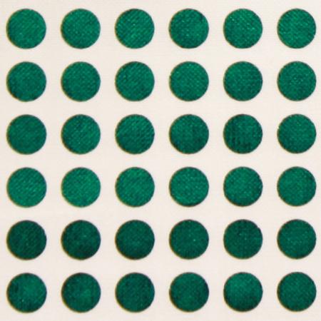 g205-emerald-dots.jpg