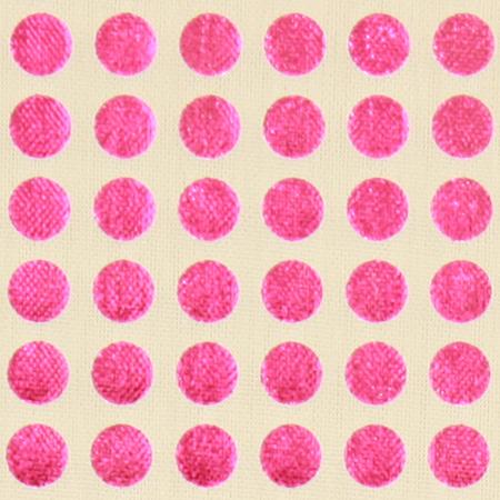 g206-fuchsia-dots.jpg