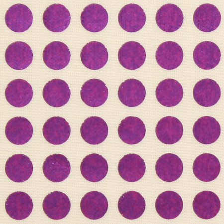 g208-purple-dots.jpg