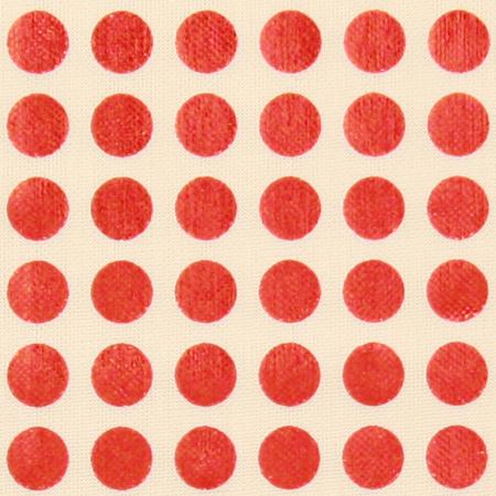 g209-red-dots.jpg