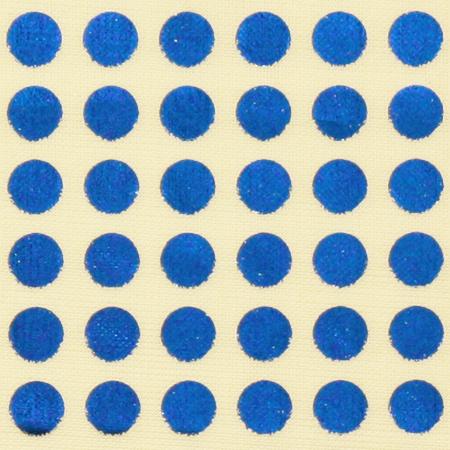 g210-royal-dots.jpg