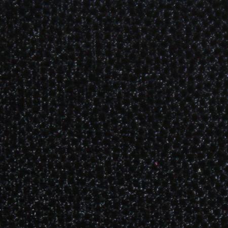 g309-black-mystic.jpg