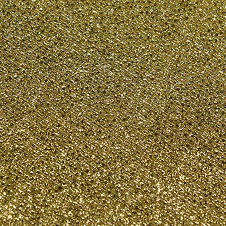 g310-gold-mystic