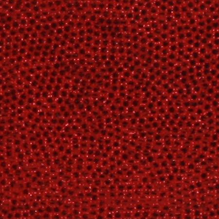 g323-red-mystic.jpg