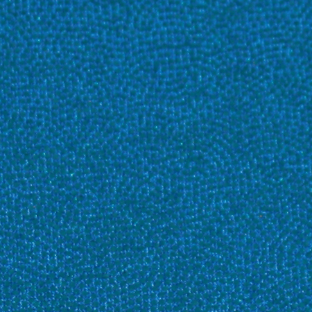 g326-aqua-blue-mystic.jpg