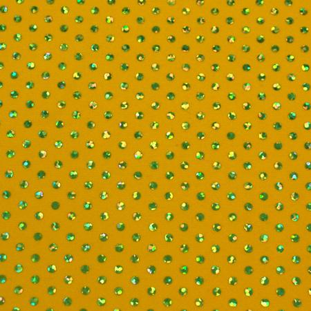 g328-yellow-gold-sequin-glitz.jpg