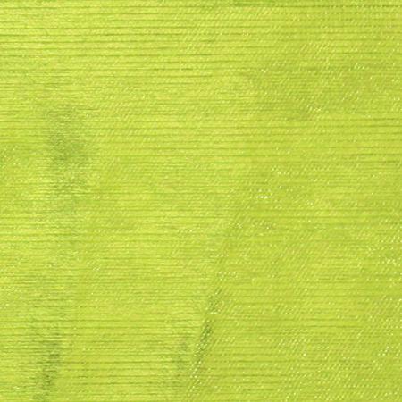 g337-lime-sheen.jpg
