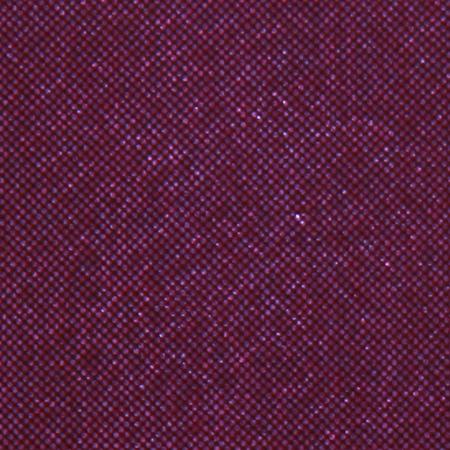 g339-purple-sheen.jpg